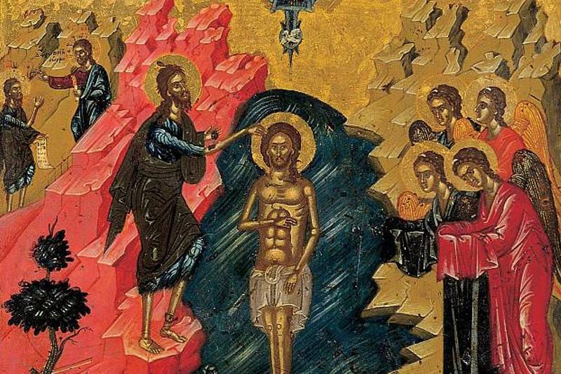 Obrezanie a Bohozjavenie Pána 2016 – program